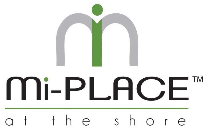 Mi-Place™ at the Shore